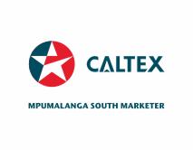 CaltexMPS
