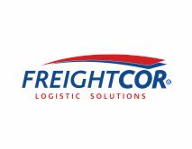 Freightcor