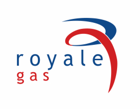 Royale Gas