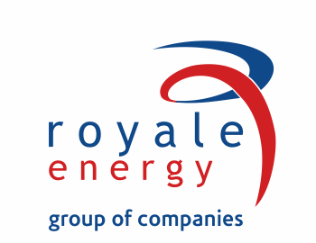 Royale Energy Group