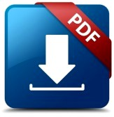 DownloadPDFButton